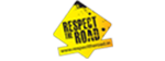 Respect road
